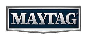 maytag parts